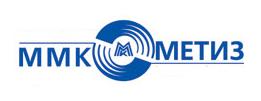 Компания Северсталь-Метиз